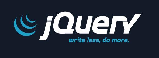 JQuery Tutorials -JQuery Wildcard Selectors 1