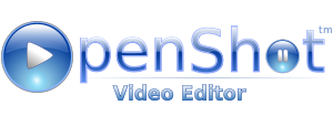 How to install OpenShot Blender and Inkscape 5