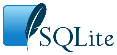 How to install PDO sqlite3 on Ubuntu 5