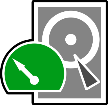 Data Recovery - Recover Files or Partitions with TestDisk from a damaged Hard Drive 1
