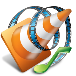 VLC media player - vlsub has been updated to 0.9.8! 1