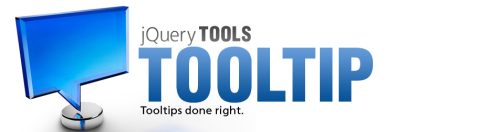 JQuery tooltips - 6 plugins to easilly create tooltips 4