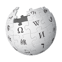 MediaWiki over ssl encryption 1