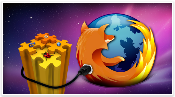 Essential firefox addons for netizens 4