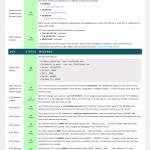 DNS Report for totallynoob.com - DNSInspect 2014-11-13 14-06-45