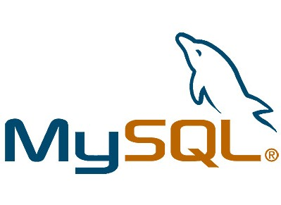Optimize only fragmented tables in MySQL 7