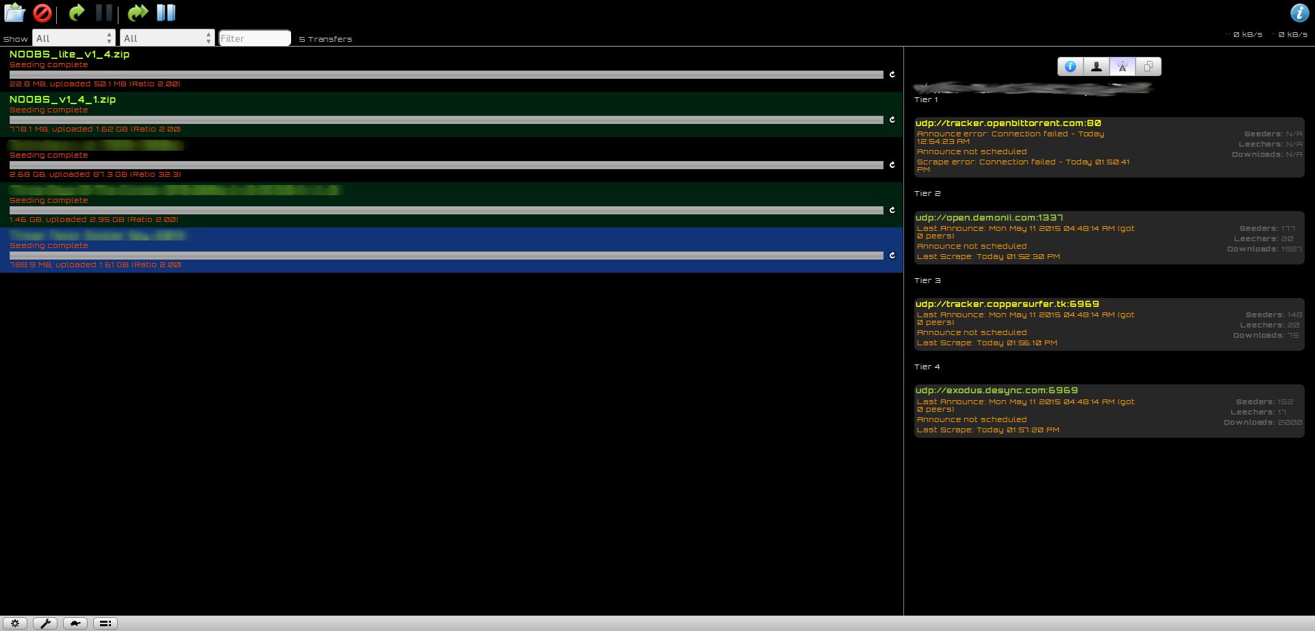 screenshot-transmission dark theme totallynoob specktator 9091 2015-05-31 12-06-58