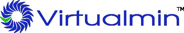RoundCube Password Plugin for virtualmin 5