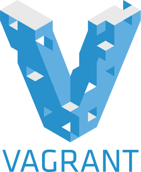 Vagrant repackaging box from existing one #vagrant 1