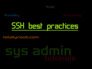 wp-content/uploads/2016/04/ssh-best-practices-300x225.png