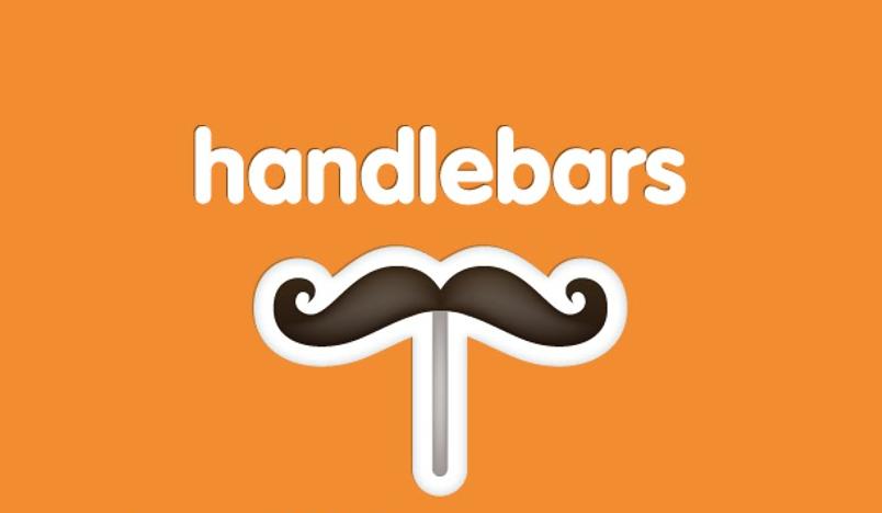 Handlebars ifequal helper 5