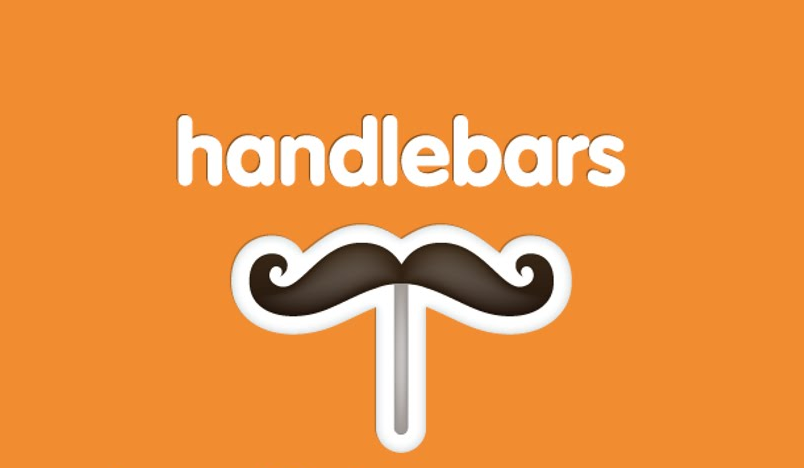 Handlebars ifequal helper 1