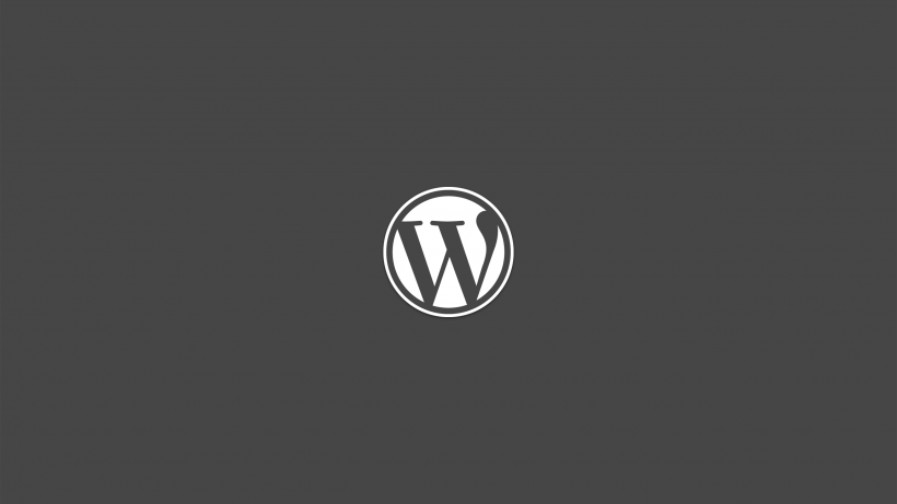 Real WordPress Cron Jobs 3