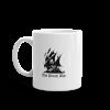 The Pirate Bay Mug 1