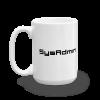 SysAdmin Mug 7