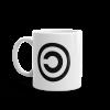 Copyleft Mug 4