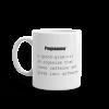 Programmer Mug 4