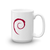 The Debian Mug 6