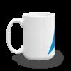 The Arch Mug 7