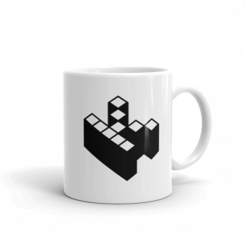 Kopimi Mug