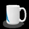 The Arch Mug 6