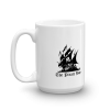 The Pirate Bay Mug 4