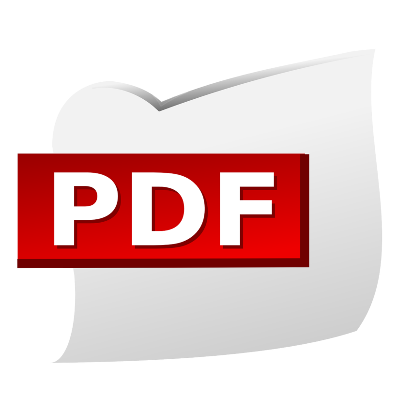 How to replace a single page in a PDF file using another PDF file in Linux 1