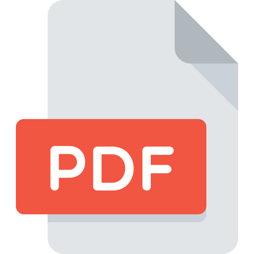 merge pdf files in linux